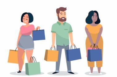 Что нужно знать о тайном покупателе