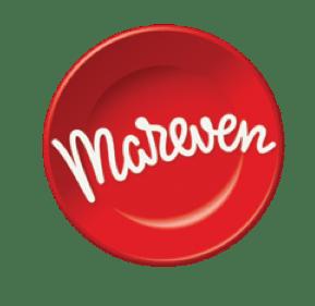 Marewen