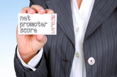 BTL как способ прямого контакта с потребителем + преимущества рекламы в нашей жизни