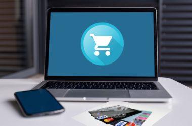 Мерчандайзинг – инструмент построения успешного бизнеса в сфере BTL рекламы